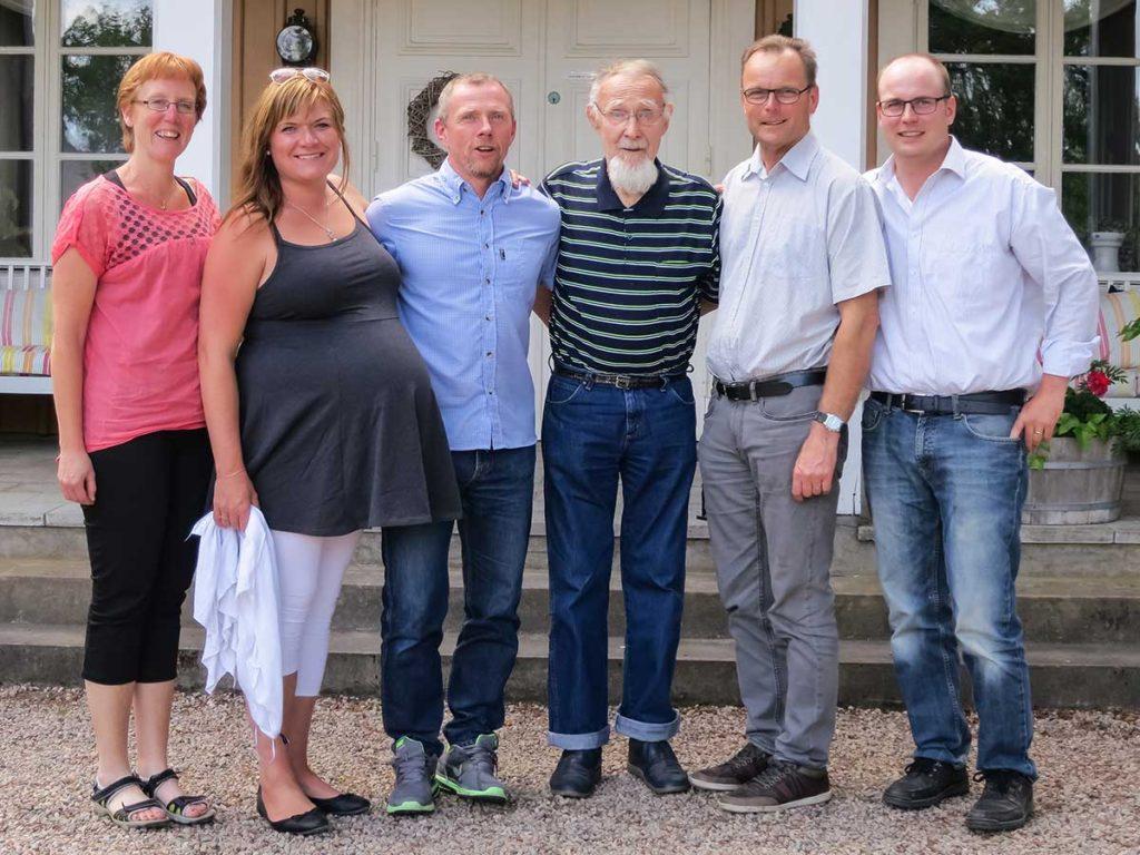 Bölsömötet-20140617-webb
